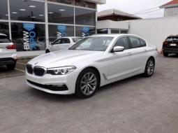 auto usado bmw all new executive 2018 en venta 25560000 0