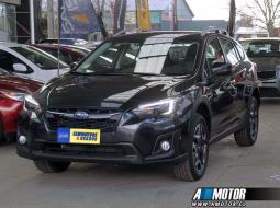 auto usado subaru new xv 2.0i awd cvt dynamic eyesight 2019 en venta 17990000 0