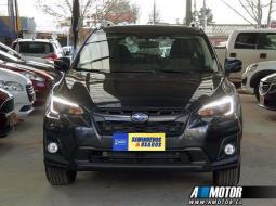 auto usado subaru new xv 2.0i awd cvt dynamic eyesight 2019 en venta 17990000 1
