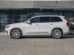auto usado volvo t8 twin engine awd inscription hybrid 2019 en venta 59990000 2