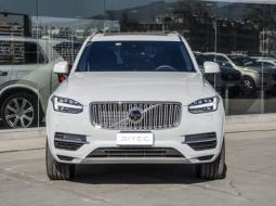 auto usado volvo t8 twin engine awd inscription hybrid 2019 en venta 59990000 1