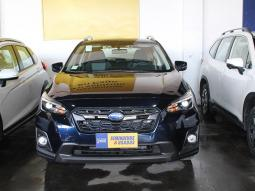 auto usado subaru new xv 2.0i awd cvt dynamic eyesight 2019 en venta 17990000 2
