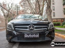 auto usado mercedes benz blueefficiency at 2015 en venta 12990000 1