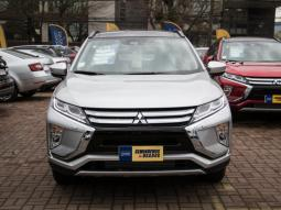 auto usado mitsubishi eclipse cross rs 1.5 4x2 at 2019 en venta 16390000 1