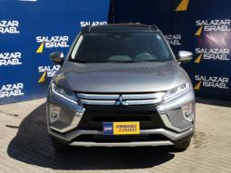 auto usado mitsubishi eclipse cross rs 1.5 4x2 at 2019 en venta 16690000 1