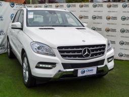 auto usado mercedes benz blueefficiency  2.1 at 4x4 2015 en venta 22990000 0