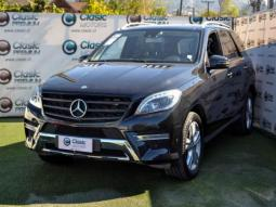 auto usado mercedes benz blueefficiency  3.0 at 4x4 2015 en venta 26900000 2