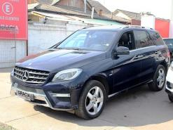 auto usado mercedes benz blue efficiency 4matic 2012 en venta 15490000 0