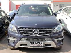 auto usado mercedes benz blue efficiency 4matic 2012 en venta 15490000 1
