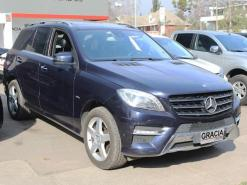 auto usado mercedes benz blue efficiency 4matic 2012 en venta 15490000 2