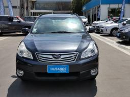 auto usado subaru all new outback 2.5i awd ltd aut 2012 en venta 7990000 1