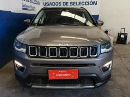 auto usado jeep all new  limited 2018 en venta 18890000 1