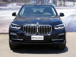 auto usado bmw xdrive30d executive new 2019 2019 en venta 43060000 1