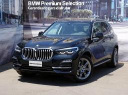 auto usado bmw xdrive30d executive new 2019 2019 en venta 43060000 0