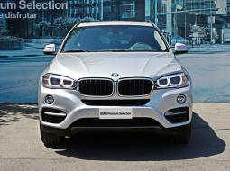 auto usado bmw xdrive35i executive plus 2019 en venta 45990000 1