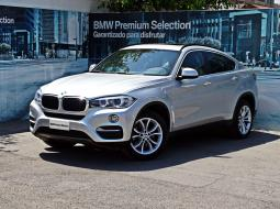auto usado bmw xdrive35i executive plus 2019 en venta 45990000 0