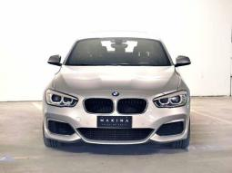 auto usado bmw 3.0 m140 at impecable 2018 en venta 20990000 1
