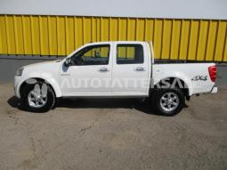 auto usado great wall wingle 5 2017 en venta 6900000 1