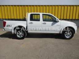 auto usado great wall wingle 5 2017 en venta 6900000 2