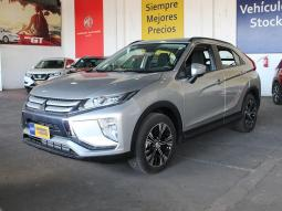 auto usado mitsubishi eclipse cross rx 1.5 4x2 at 2019 en venta 16290000 0