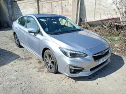 auto usado subaru new generation 2.0 cvt ltd eye sight 2020 en venta 16990000 1