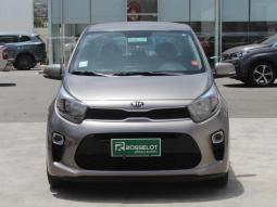 auto usado kia new morning c ex 1.2l 5mt  abs ac-1938 2019 en venta 7990000 1