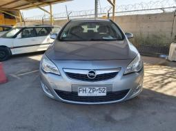 auto usado opel 1.6 at  turbo enjoy 2013 en venta 6380000 1
