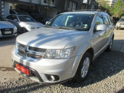 DODGE JOURNEY  SE 2.4 AT 2014