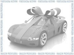 NISSAN 370Z  Coupe 2014