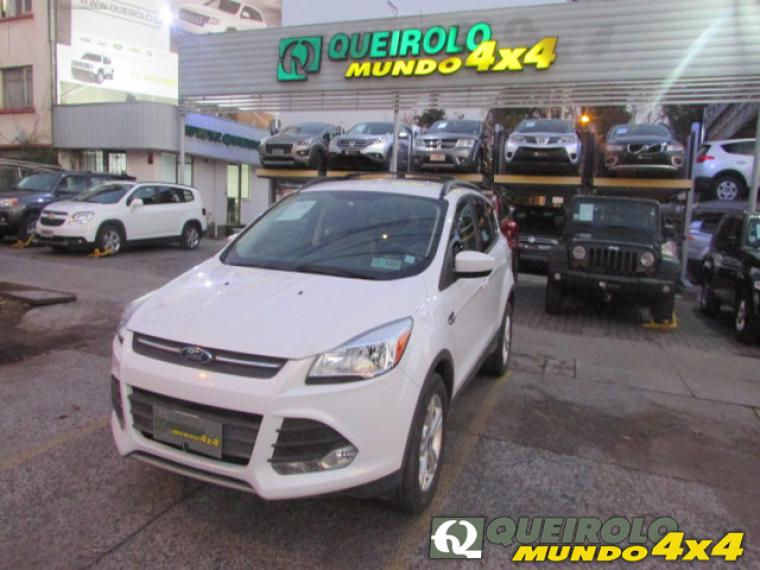 FORD ESCAPE  SE 2.0L 2014
