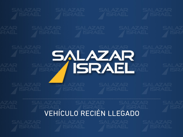 GREAT WALL HAVAL  HAVAL H5 LX 4X4 2.4 2015