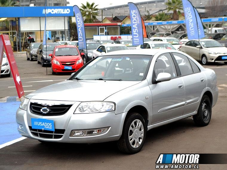 SAMSUNG SM3  SM3 ENTRY 1.6 2013