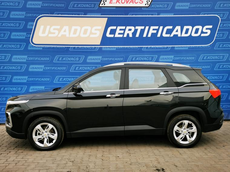 Chevrolet Captiva  Lt 1.5 Mt A/c