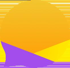 Badge App Store
