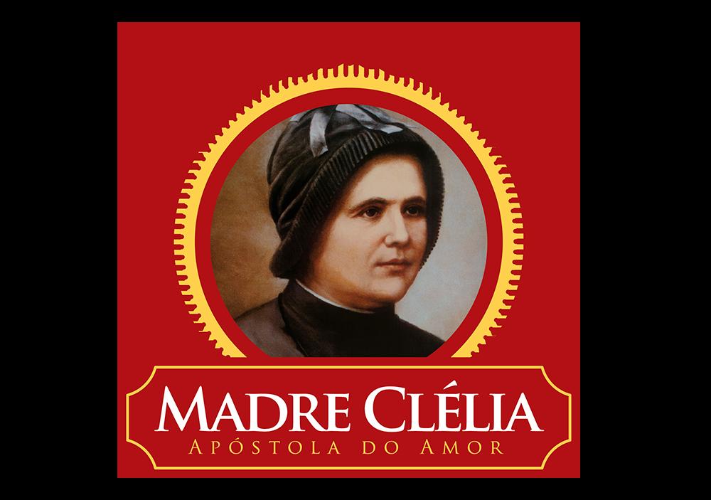 Experiências com Madre Clélia Merloni