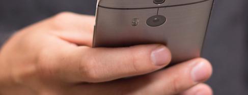 Aplicativo permite acordos trabalhistas via smartphone
