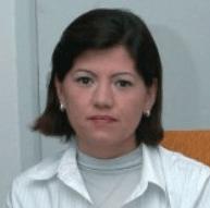 Ana Reis