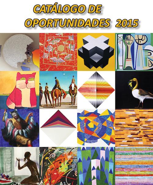 Catalogo-oportunidades-2-full