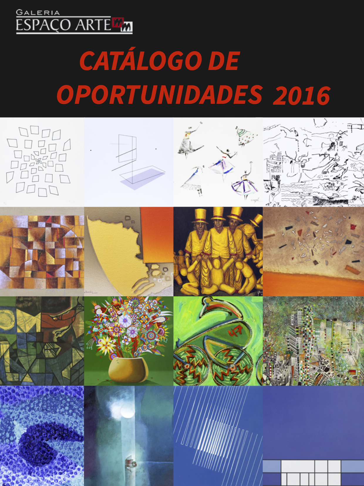 Catalogo+de+oportunidades+2016+site