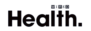 Logo-Wired-Health-Asdisal-300x102