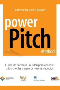 Power Pitch Method