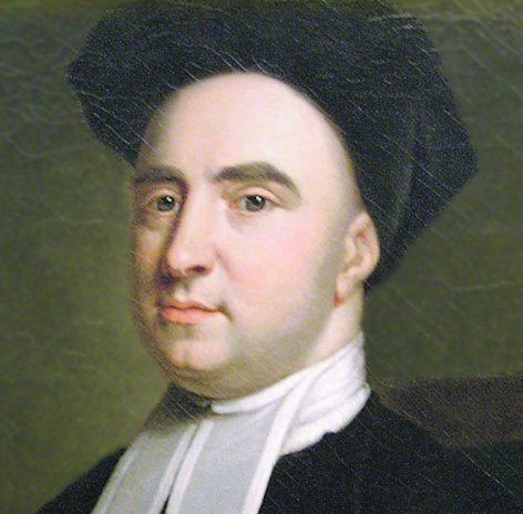 George Berkeley (1685-1753)_30622