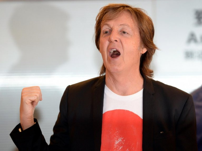 Mccartney wonder y smith actuaran en el salon de la fama del rock