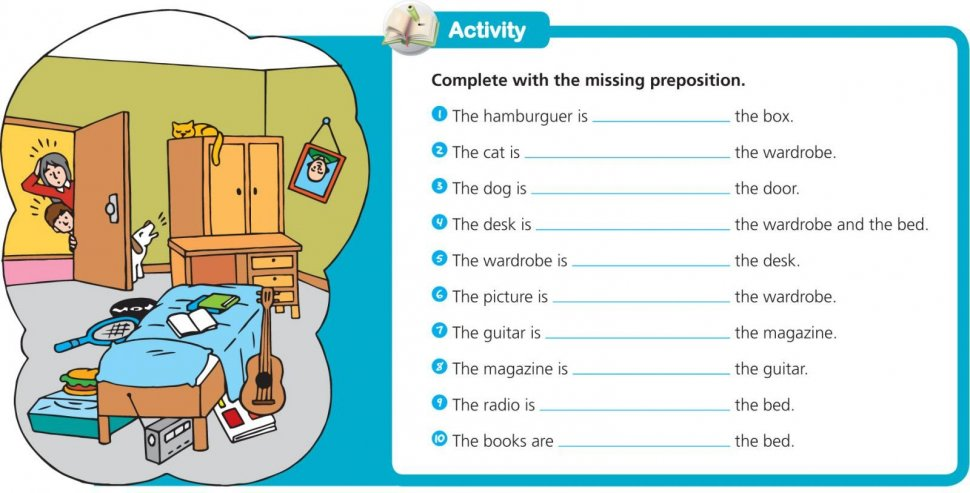 teaching prepositions with the help of Explore pinning teacher's board teaching prepositions on pinterest this freebie is sure to help when teaching all the prepositions and prepositional phrases.