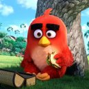 Angry Birds (3D y 2D)