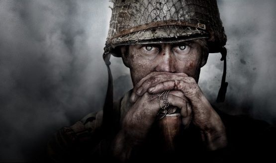 Nuevo trailer de Call of Duty WWII