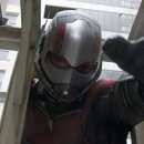 Ant-Man and the Wasp (3D y 2D)