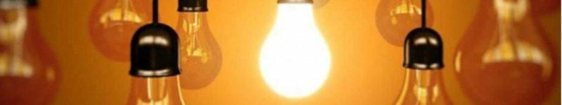 artigo-amanda-lima-mais-ideias-para-reduzir-o-impacto-do-consumo