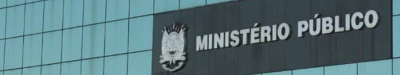 mp-rs-secretario-diligencias