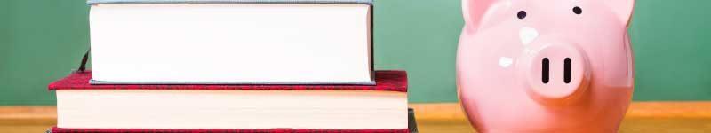 artigo--lucas-silva-investimento-com-retorno-garantido-educacao